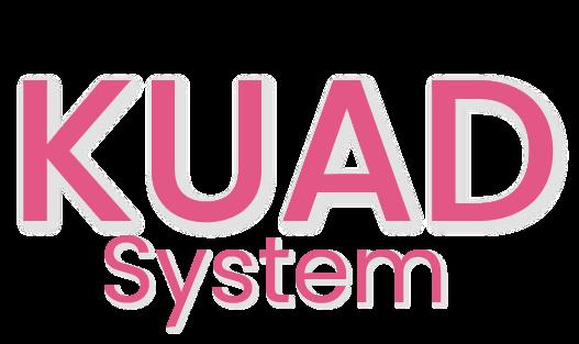 KUAD System
